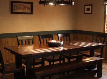 diningroomheader2